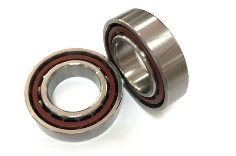 321W Timken Deep groove ball bearing