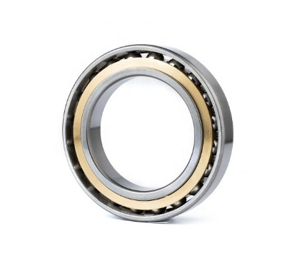 3805-2Z ZEN Angular contact ball bearing