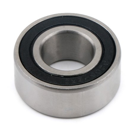 5310-2RS KOYO Angular contact ball bearing