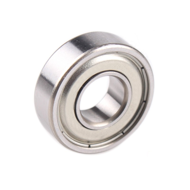 Reliable Quality Best Price-Ball Bearings/Taper Roller Bearing30205 30206 30207