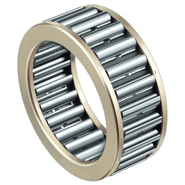 New Tapered Roller Bearing 30X62X17.5mm 30206 33109 Single Row Tapered Large Roller Bearings