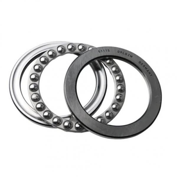 32, 33 Series Double Row Angular Contact Ball Bearing 3300 3301 3302 3303 3304 a, a-2z, a-2RS1, a-2ztn9/Mt33, Atn9, a-2RS1tn9/Mt33