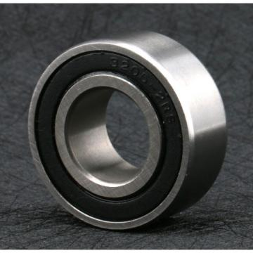 NUP219 E Toyana Cylindrical roller bearing