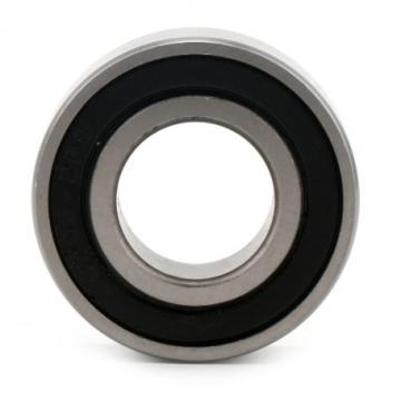 NUP1040 ISO Cylindrical roller bearing