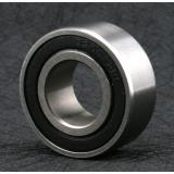 713650010 FAG Wheel bearing