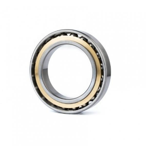 NU1011 NTN Cylindrical roller bearing #1 image