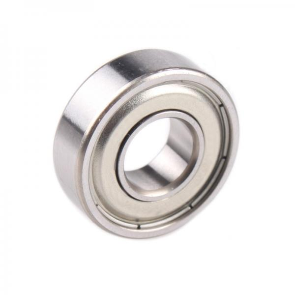 Reliable Quality Best Price-Ball Bearings/Taper Roller Bearing30205 30206 30207 #1 image